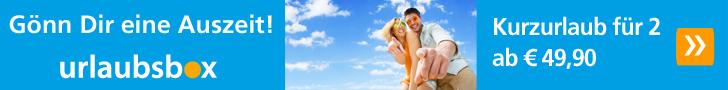 Urlaubsbox Leaderboard 1