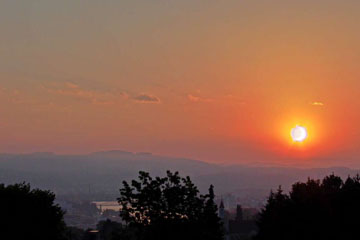Sonnenfinsternis_Foto2