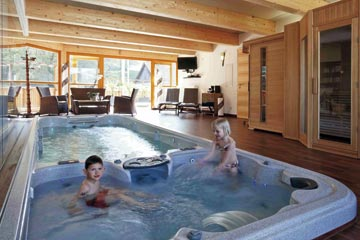 Hotel-Kolleritsch-Wellness
