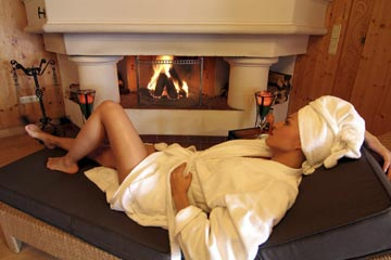Hotel-Bayerischer-Hof-Wellness
