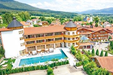 Hotel-Bayerischer-Hof