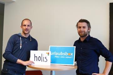 holis & Urlaubsbox.com