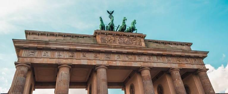 Meine 6 Top Berlin Geheimtipps