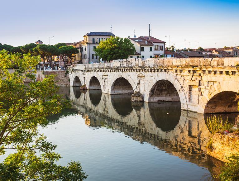 Emilia-Romagna 2